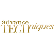 Avon - Brands - Advance-Techniques