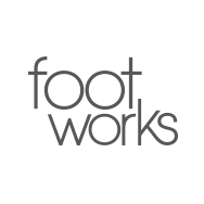 Avon - Brands - Foot-Works