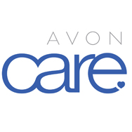 Avon - Brands - Care